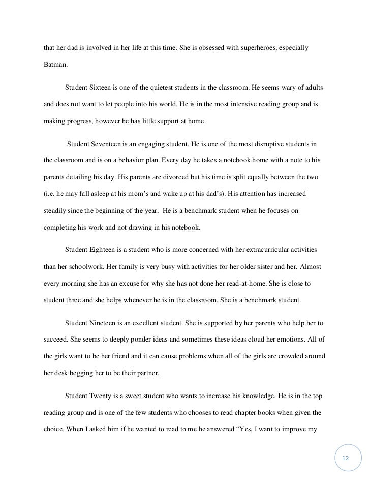 work sample first grade detective descriptives writing workshop tasha 12 that