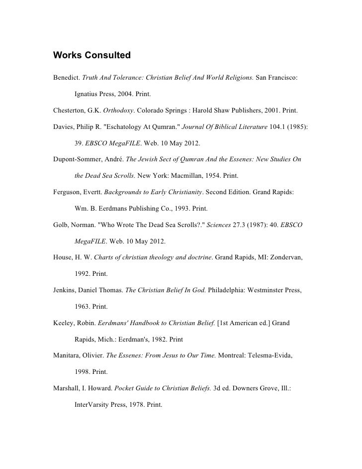 in text citation in mla