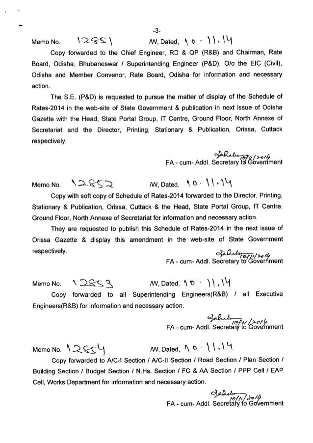 works department odisha rate chart 2014 3 638?cb\=1493320151 3 5cm 65 h s wiring diagram generator,h \u2022 45 63 74 91  at reclaimingppi.co