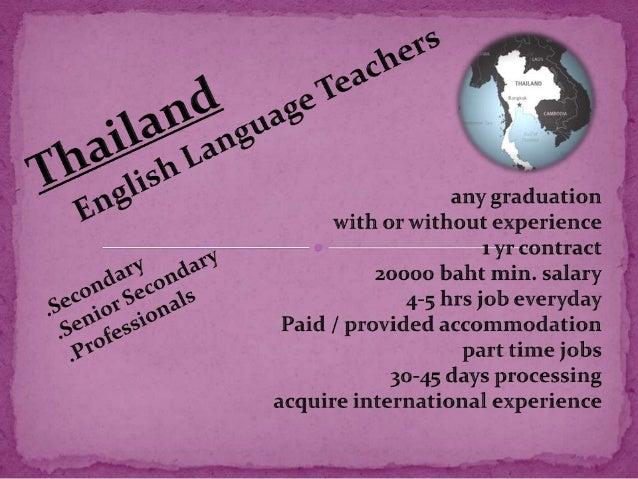 Indian & Overseas Freelancer