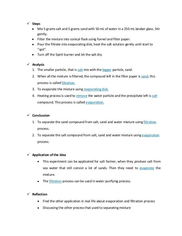worksheet: Science Skills Worksheets Boy In The Water Observation ...
