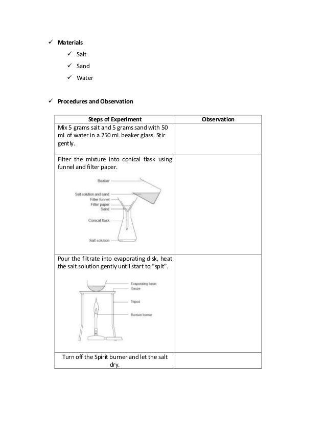 Worksheet Science Process Skills Worksheets worksheet science process skill stirring 5