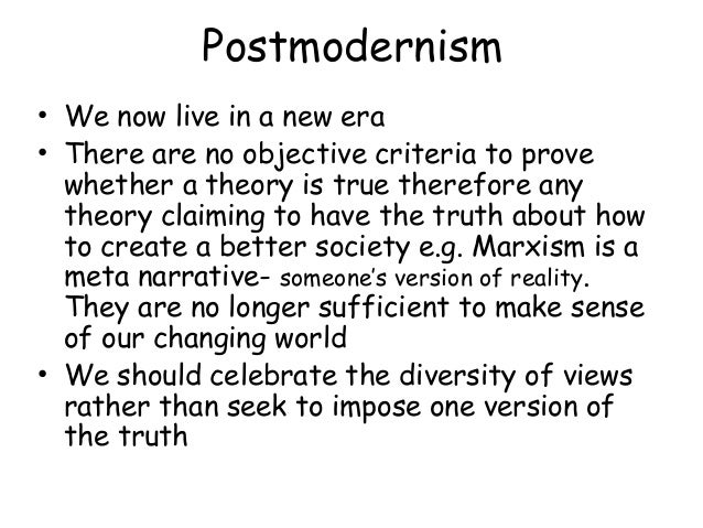 sociology essays postmodernism identity formation Stanford libraries' official online search tool for books, media, journals, databases, government documents and more.