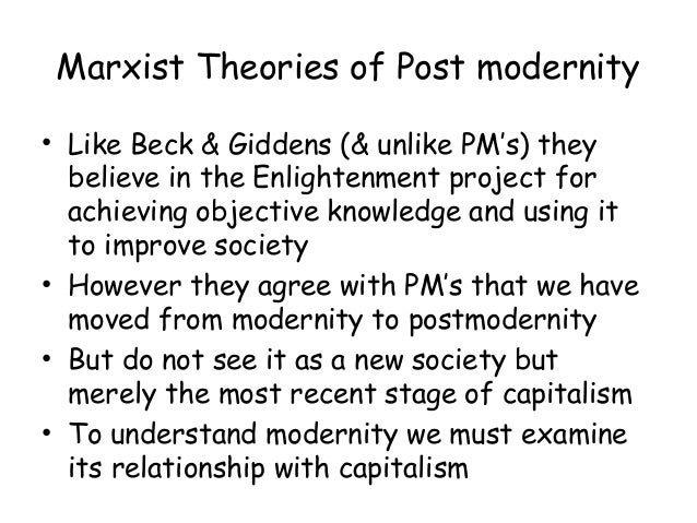 a paper on marxs definition of class In our first paper on the protestant ethic what do these two perspectives on religion mean for a common definition of capitalism for both marx and weber explains the capitalist class from a psychological perspective (what motivates it), while marx focuses on the working class for.