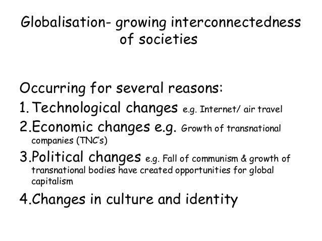 beyond culture essay modernism politics postmodernism