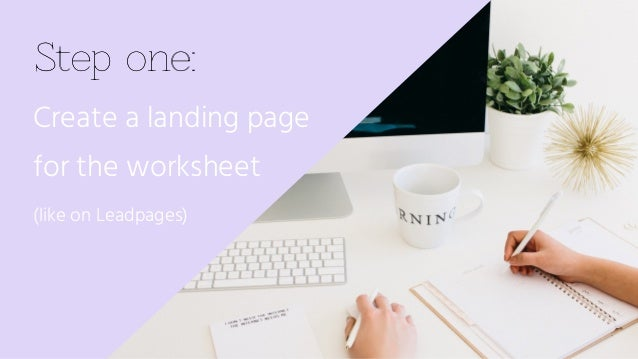 How to Create Worksheets Freebies For Your Online Business allison – Create Worksheets
