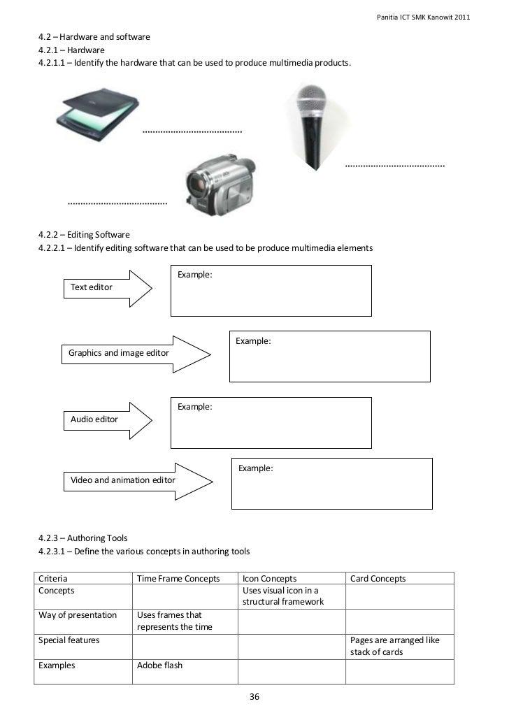Worksheet Systems - Flexible Online Database Software