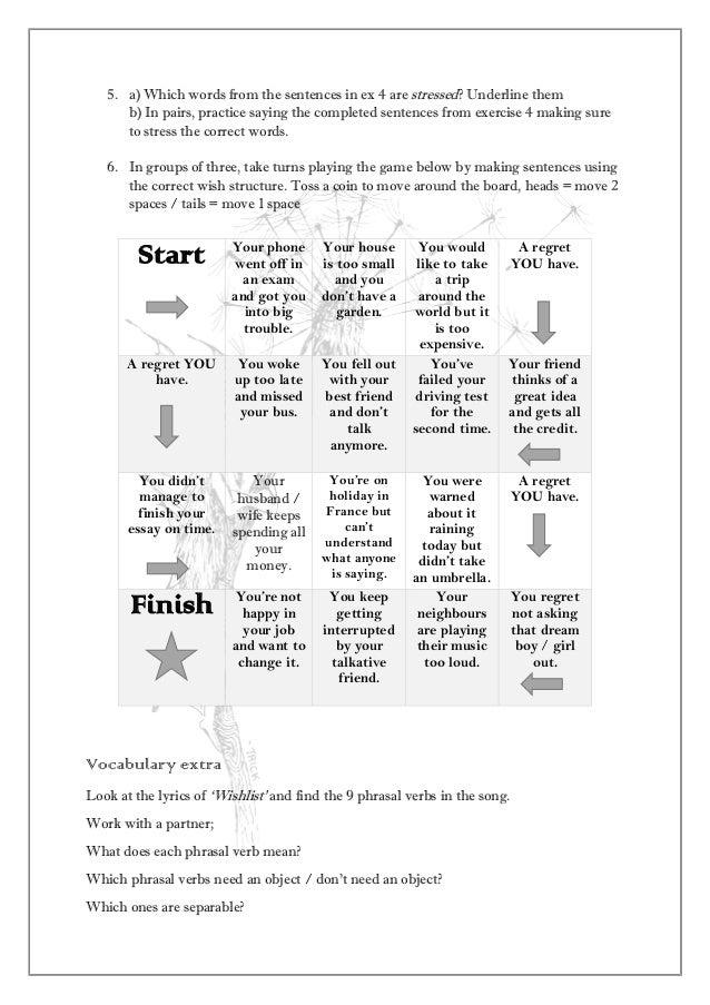 Worksheet draft – I Have a Dream Too Worksheet