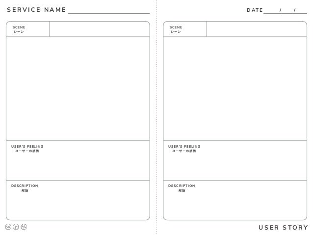 graphic regarding Worksheet Design called worksheet style templates -
