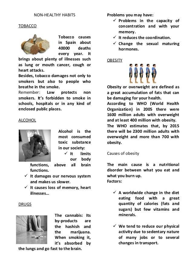 Sexual health definitions worksheet