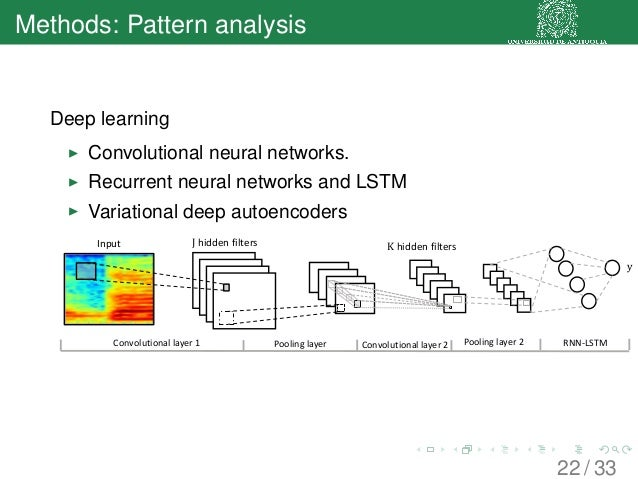 Multimodal Analysis of Speech, Handwriting and Gait for the