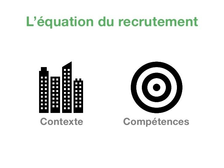 Workshops @ Les Ateliers d'Exception Slide 2