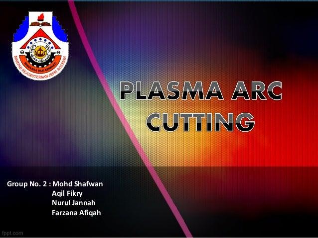 Group No. 2 : Mohd Shafwan              Aqil Fikry              Nurul Jannah              Farzana Afiqah