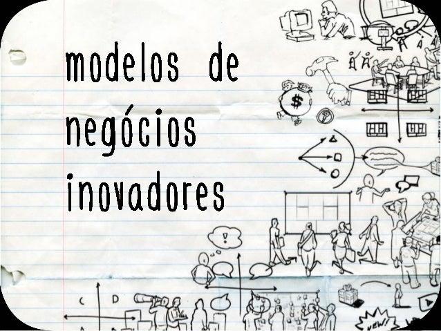 Workshop de Business Model Canvas