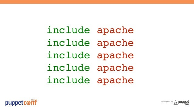 Presented by  include apache!  include apache!  include apache!  include apache!  include apache!