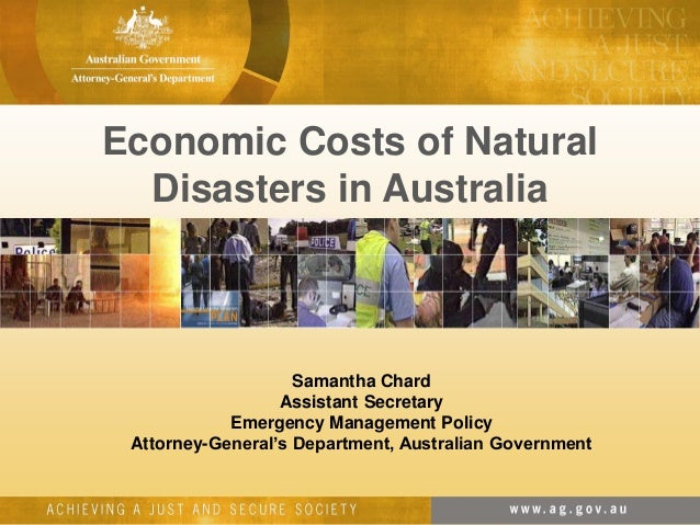 1 hazards in australia Information about western australia's peak safety and health body step 1 - spot hazards step 1 - spot hazards this page is for: employer small business and farmer.