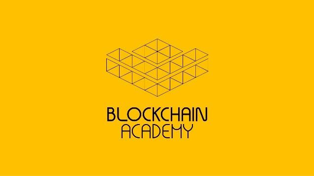 Blockchain e Aplicações Descentralizadas Edilson Osorio Junior OriginalMy.com Fev/2017