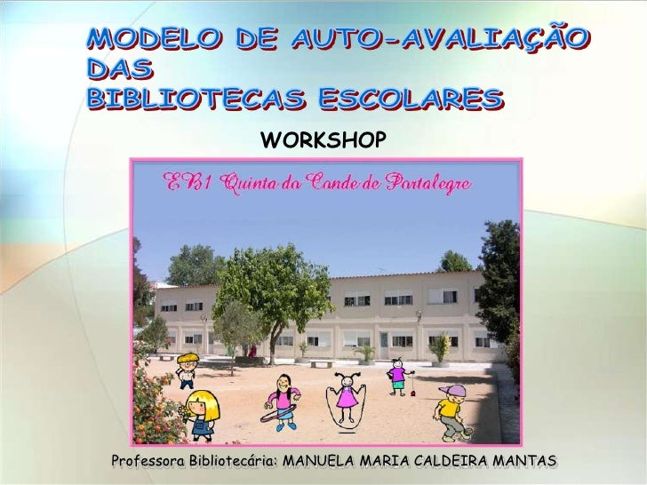 Workshop   MAABE