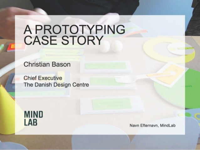 Presentation by nesta on designing and prototyping made at the oecd c 31 a prototyping malvernweather Choice Image
