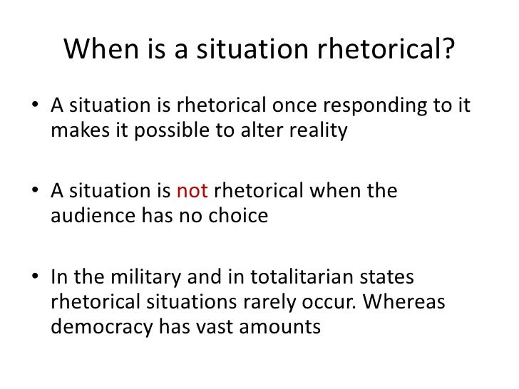 Tips on How to Write a Rhetorical Analysis Essay