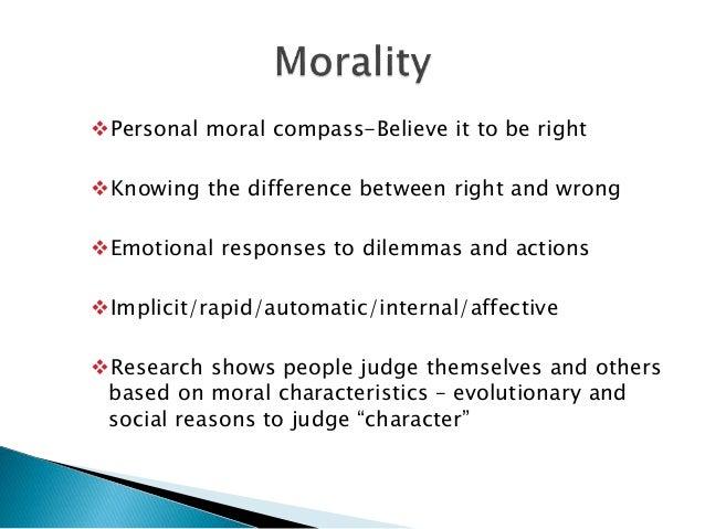 differences between ethical issues and moral issues Morals and ethics study play what are ethical issues  the church teaches about moral and ethical issues  differences - theres no moral code and there is a .