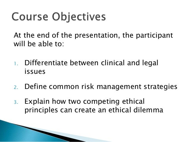 ethical and legal issues in health Frequently asked questions on ethical issues and analyze the legal and ethical issues that a core value of public health ethics is implementing policies.
