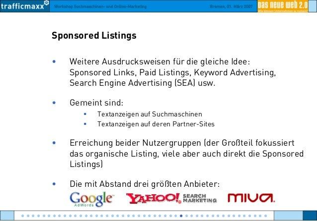 26/08/· Pro Klicks macht man ca. 1 EURO, d.h. für einen neuen Kanal, der auf seine Videos grade ca. Klicks pro Video kriegt, sind die Werbeeinnahmen als Haupteinnahme via .
