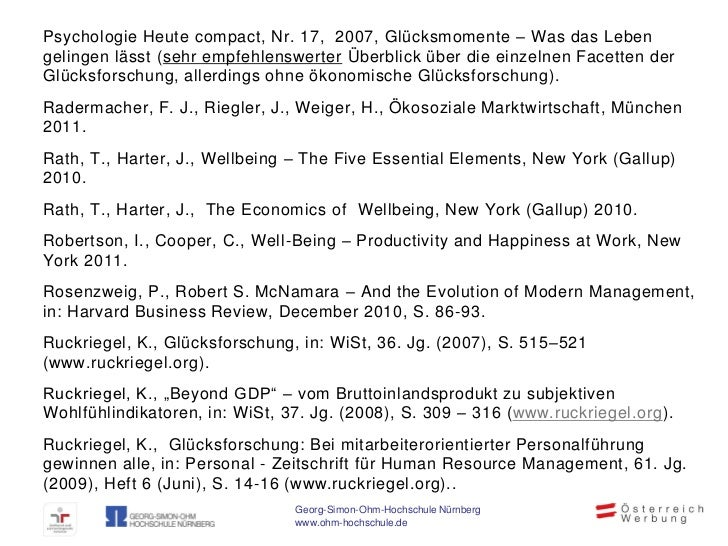 robert s mcnamara and the evolution of modern management Search the world's most comprehensive index of full-text books my library.