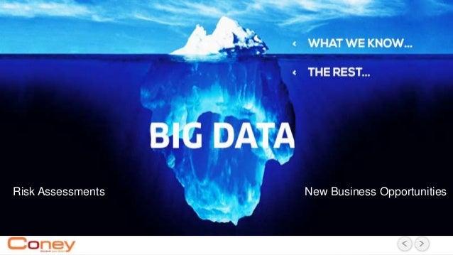 Data Driven! Bottom(s) Up!
