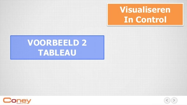 Workshop2aprilfinal