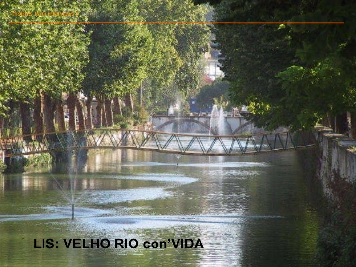 Insights from interviews  |  IntergenerationAll workshop #2 LIS: VELHO RIO con'VIDA