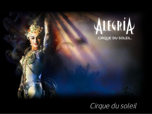 cirque du soleil value chain A chain of jewels tickets & a chain of jewels tour dates at front row with tickets priced above and below face value toggle navigation cirque du soleil sell.