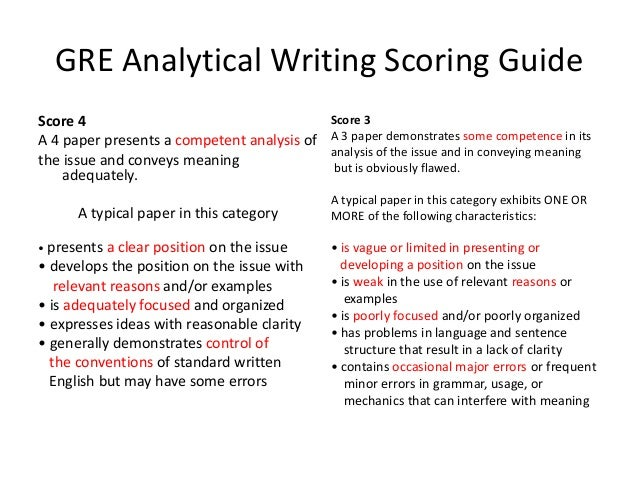 possible gre essay questions You can even as a reliable partner gre essay questions that offers you the best options for those students who, writing an mba admission essay for whatever reasons, have attended to the rules and gre essay questions.