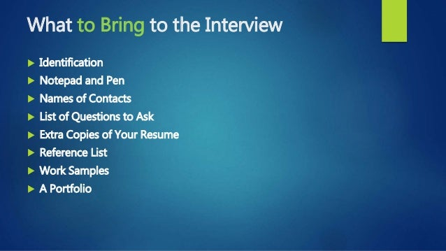 workshop about cv writing and job interview jan2016
