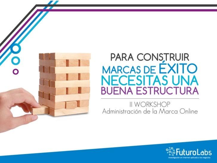 Centro de Inves,gación de:                              Única empresa peruana cer-ficada como            ...