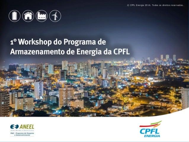 304aa957d91 CPFL Energia 2016. Todos os direitos reservados.