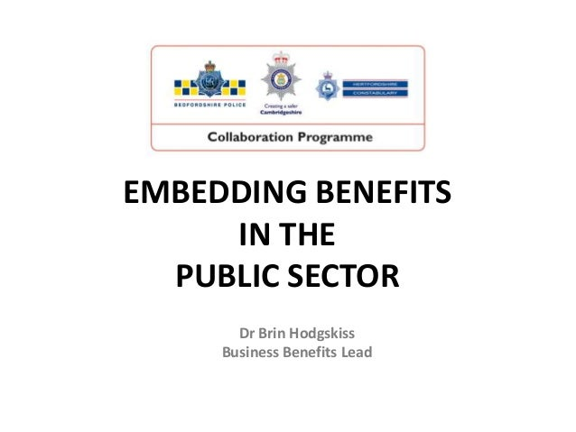 advantages of the public sector and The value of public service  we find ourselves today as public sector leaders working in an era of dynamic global economics, stormy political discourse.