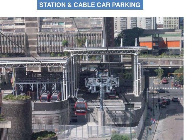 MEANS OF TRANSPORT UPHILL [G CO2/PKM] PLANE [G CO2/PKM] Car - diesel >2 l piston capacity 604,14 192,40 Car - gasoline > 2...