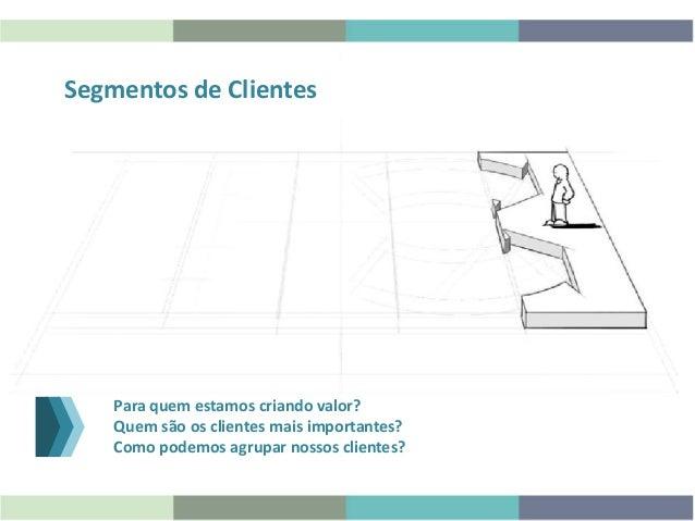 Canvas Slide 3