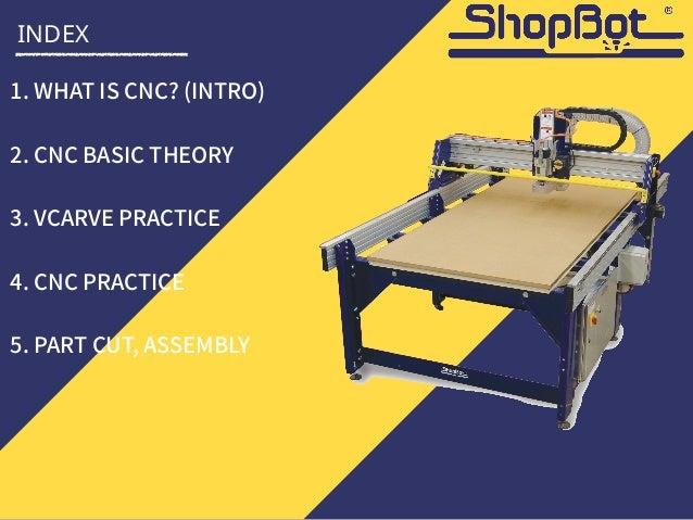 Workshop] cnc router ver 0 4