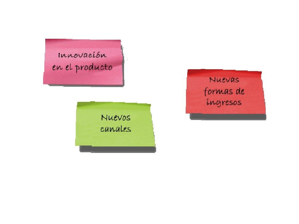 Red de Partners ( R dd P t        (socios estratégicos)                     i     t té i    )                             ...
