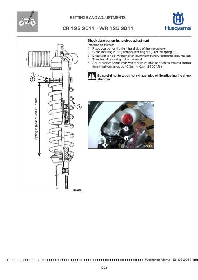 95 cr 125 engine diagrams honda cr125 engine diagram