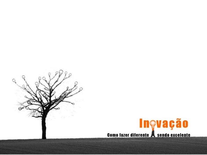 www.fabricadecriatividade.com.br      denilson@fabricadecriatividade.com.br             5511-0055/ 8516-5983