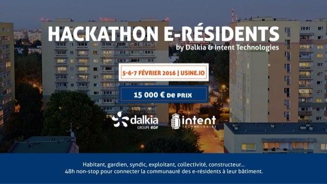 Webinar E-résidents #2