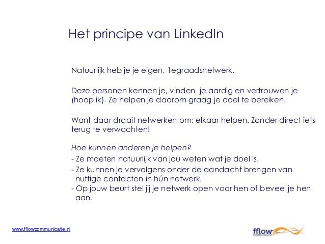 voorbeeld profielschets dating Category: 2017 tags: cv met profielschets voorbeeld, cv profielschets voorbeeld, korte profielschets cv voorbeeld post navigation.
