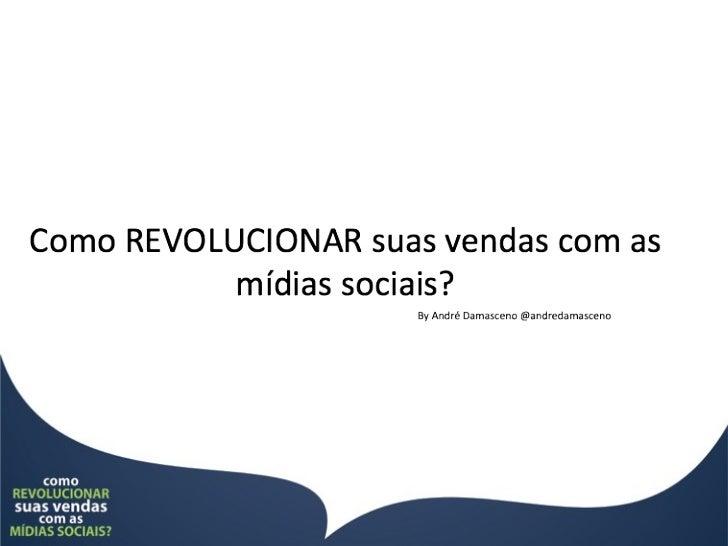 Programação• Cenário da internet no Brasil: Chega de números eu quero RESULTADOS;• Crescimento do faturamento em mídia onl...