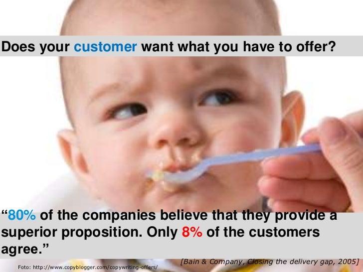 """Zoom in op uw klant en spot kansen voor nieuwe diensten      IntroductieDoes your customer want what you have to offer?""""8..."""