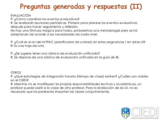 Workshop Interdisciplinar 23oct4nov 2014 CIEDI