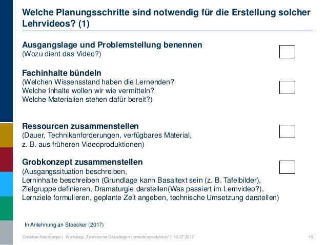 Großzügig Drehbuch Struktur Arbeitsblatt Zeitgenössisch ...