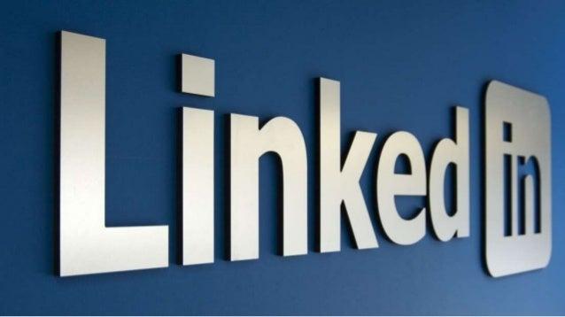 Workshop sur le réseau social professionnel
